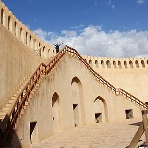 Agenzia-di-viaggi-in-Oman, Bella-India-Tours-568