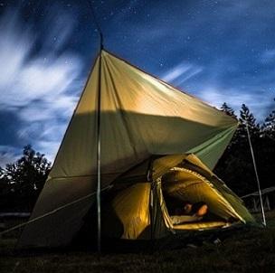 Campeggio-in-India-3