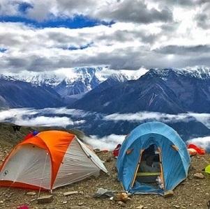 Campeggio-in-India-6