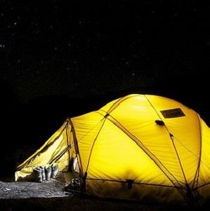 Campeggio-in-India-7