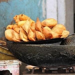 Cucina-indiana-16