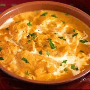 Cucina-indiana-2
