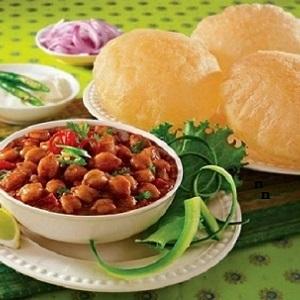 Cucina-indiana-4