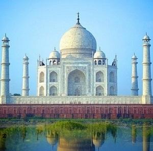 Da-non-perdere-destinazioni-in-India-1