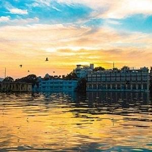 Da-non-perdere-destinazioni-in-India-6