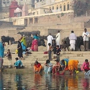 Da-non-perdere-destinazioni-in-India-7