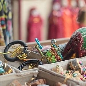 La-cultura-indiana-3