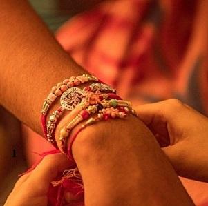 Le-feste-indiane-8