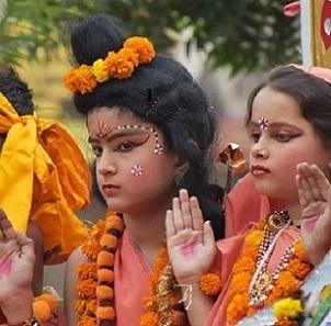 Le-feste-indiane-9