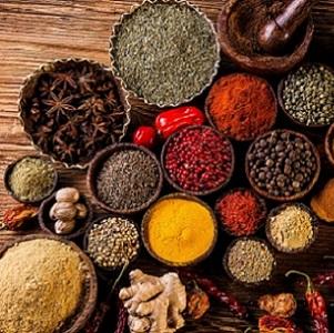 Mercati-dello-shopping-in-india-2