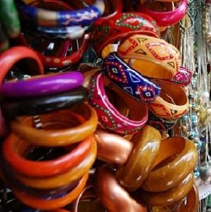 Mercati-dello-shopping-in-india-3