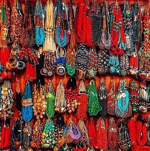 Mercati-dello-shopping-in-india-4