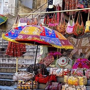 Mercati-dello-shopping-in-india-7