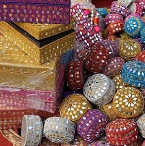 Mercati-dello-shopping-in-india-9