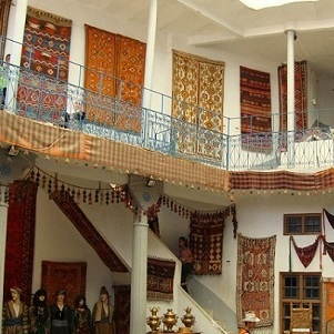 Musei-indiani- 2
