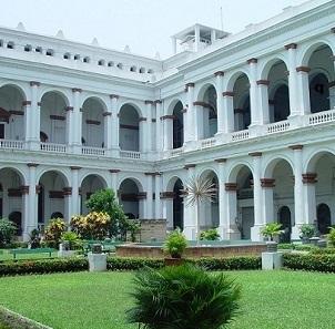 Musei-indiani-7