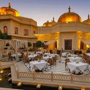 Viaggi-di-lusso-in-India-