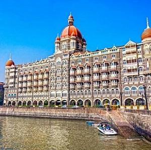 Viaggi-di-lusso-in-India-2