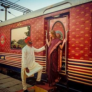 Viaggi-di-lusso-in-India-7