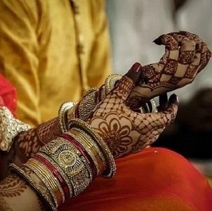 Viaggio-culturale-in -India-1