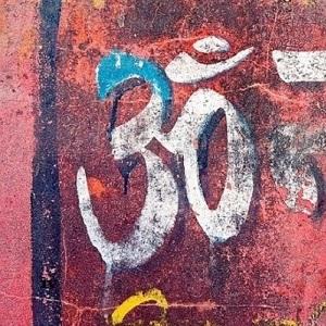 Viaggio-culturale-in -India-2