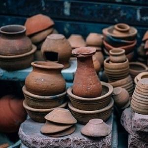 Viaggio-culturale-in -India-4