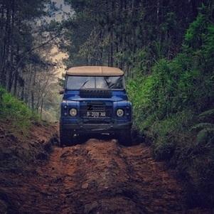 Viaggio-d'avventura-in-india-2