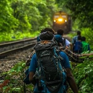 Viaggio-d'avventura-in-india-6