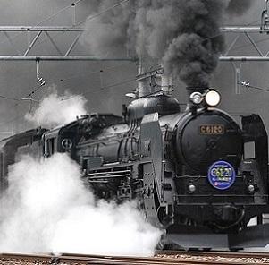 Viaggio-in-treno-in-india-1