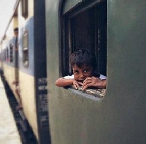 Viaggio-in-treno-in-india-2