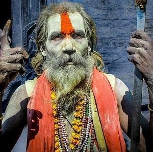Viaggio-spirituale-in-India-3
