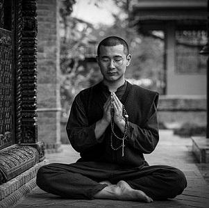 Yoga-e-benessere-in-India-1