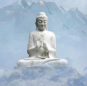 Yoga-e-benessere-in-India-2