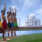 Yoga-e-benessere-in-India-338