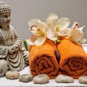 Yoga-e-benessere-in-India-5