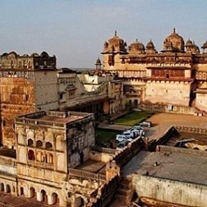 forti-e-palazzi-del-india-19