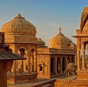 forti-e-palazzi-del-india-7