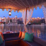 viaggio di lusso in india,