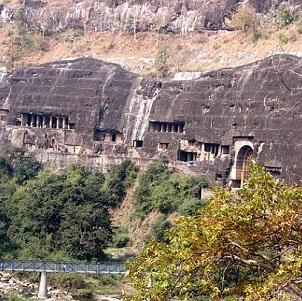 siti-del-patrimonio-unesco-in-india-1