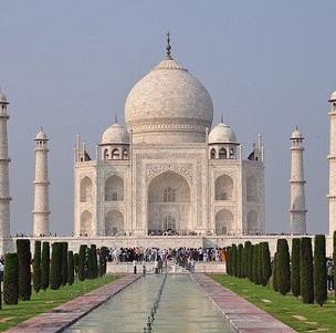 siti-del-patrimonio-unesco-in-india-10