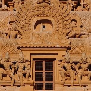 siti-del-patrimonio-unesco-in-india-3