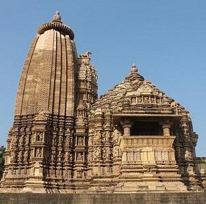 siti-del-patrimonio-unesco-in-india-7