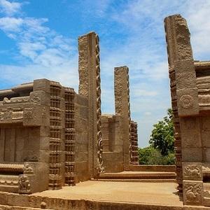 siti-del-patrimonio-unesco-in-india-8