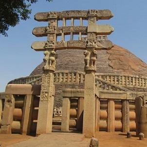 siti-del-patrimonio-unesco-in-india-9