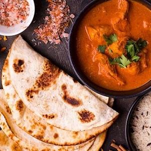 viaggio-culinario-in-india-1