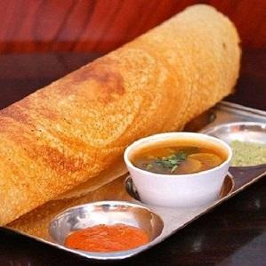 viaggio-culinario-in-india-2