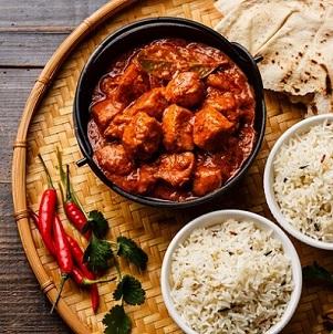 viaggio-culinario-in-india-4