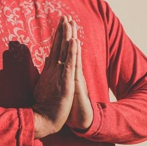 Religioni-in-India-Hinduismo
