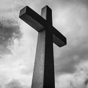 Religioni-in-India-cristiano