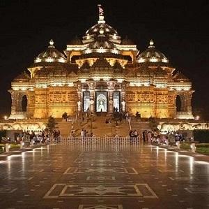 Cosa-vedere-a-Delhi-1